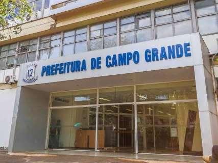 Prefeitura prorroga por mais dois anos validade de concursos de 2016