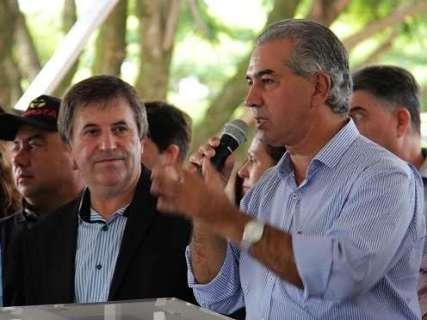 PF faz pirotecnia e erra ao criminalizar toda a carne brasileira, diz Reinaldo