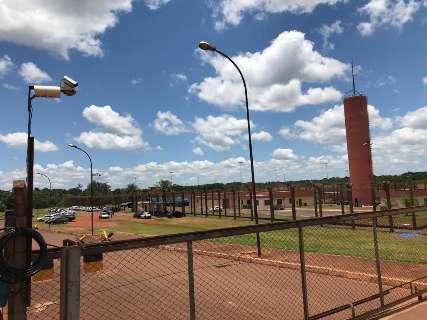 Por 3h, psquiatras ouvem agressor de Bolsonaro para laudo