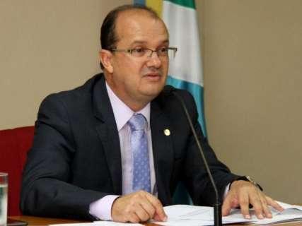 Deputado aceita ser secretário e ex-chefe da PM irá para a Assembleia