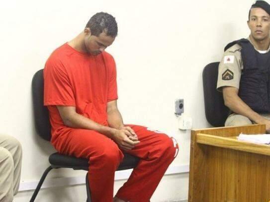 Goleiro estava preso desde 2010 e ganha recurso pela primeira vez três anos sua condenação por homicídio triplamente qualificado (Foto: Divulgação)