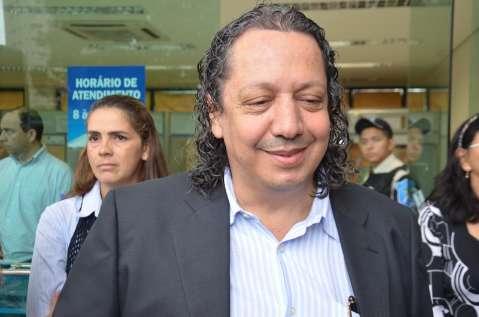 Bernal mexe em R$ 40 milhões via decreto; limite é R$ 135 milhões