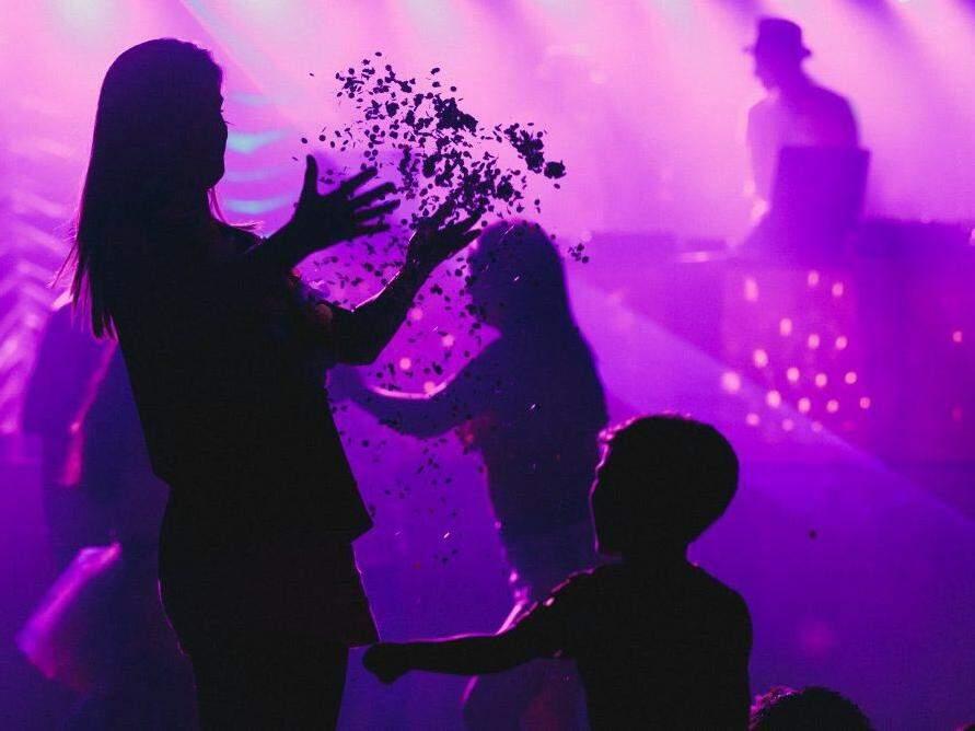 Programação começa nesta sexta-feira com a tradicional noite das marchinhas no Clube Estoril (Foto: Divulgação/André Patroni)