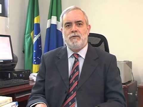 O Princípio da Legalidade no Direito Brasileiro