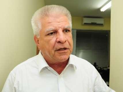 """Edil diz que Campo Grande """"perde todos os dias"""" sem titular da Sedesc"""