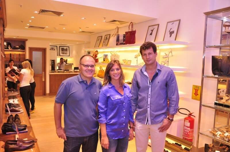 Investimento em trazer a marca para a Capital também envolve atendimento diferenciado, prioridade da Mr. Cat em Campo Grande.