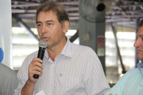 Bernal confirma fraudes e promete demitir contratados irregularmente