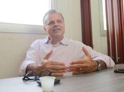 MPF reage à campanha antecipada e pede multa de R$ 25 mil a pré-candidato