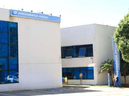 Sistema oscila há 4 dias e agências do INSS cancelam perícias agendadas