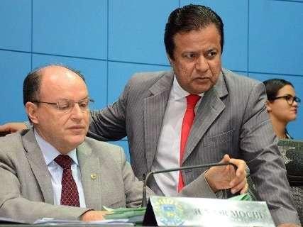 Deputados querem detalhes sobre repasse do ICMS aos municípios