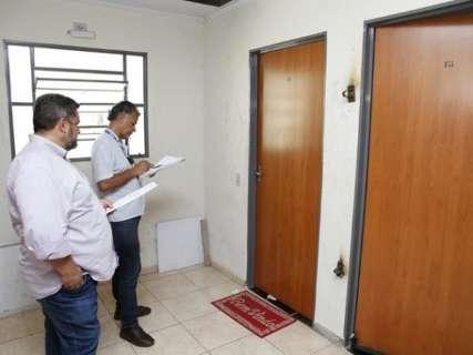 Banco fiscaliza ocupação irregular de imóveis do Minha Casa, Minha Vida