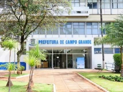 Prefeituras de MS recebem 28 milhões nesta segunda no terceiro repasse do FPM