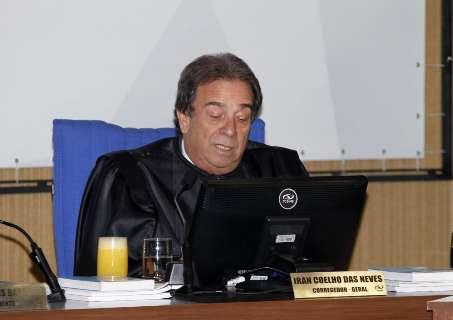 TCE aplica multa de R$ 157 mil e três ex-prefeitos terão que devolver R$ 37 mil