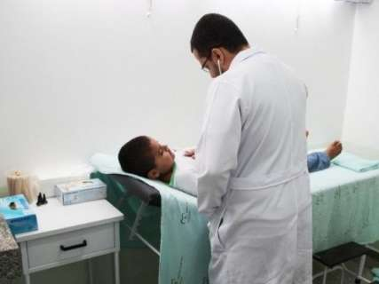 """Pesquisadoras vêem transformação no interior com """"Mais Médicos"""""""