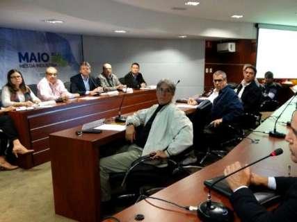 Conselho do FCO em MS aprova R$ 105 milhões para 52 projetos rurais