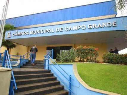 Justiça derruba decisão que suspendia verba indenizatória de vereadores