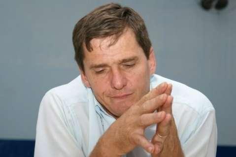 STF investiga contas de Geraldo e quer depoimento até de ex-prefeito morto