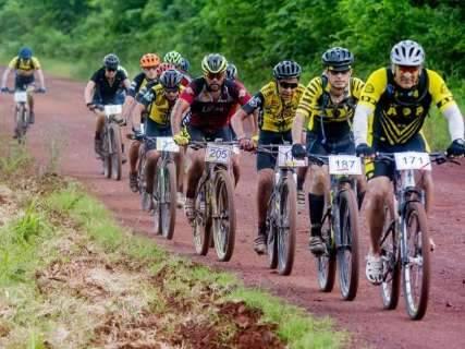 Nova edição do Eco Pantanal Extremo movimentará mil atletas em 6 modalidades