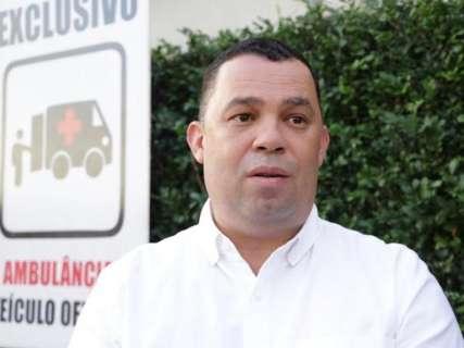 Em vistoria com MP, Conselho cita risco de interdição do Hospital Regional