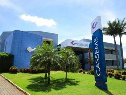 Quase 90% dos beneficiários aprovam atendimento da Cassems, aponta pesquisa