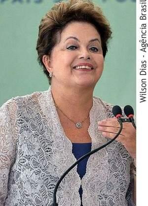 Rumos da economia brasileira para os três candidatos à Presidência da República