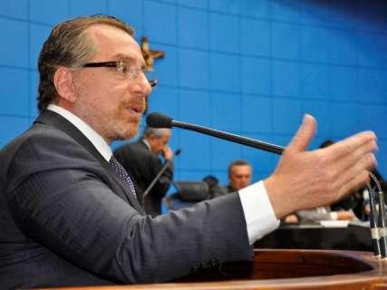 """STF perdeu chance de acabar com """"anomalia"""", diz presidente da OAB-MS"""