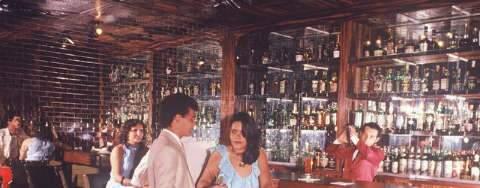 Depois de pagar as contas, família pensa em como reabrir Hotel Campo Grande