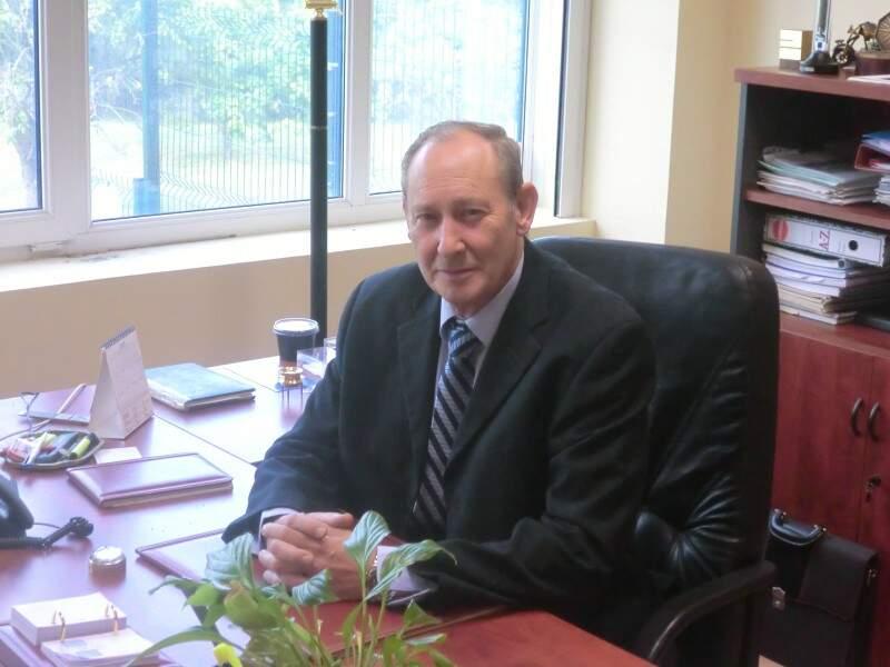 Manoel Rapado, diretor técnico de engenharia e qualidade da Solar.