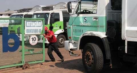 Prefeitura diz que Solurb já retirou R$ 122 mi do município sem prestar contas