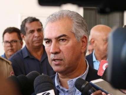 Governo prevê economia de R$ 10,6 bilhões em 20 anos com reforma
