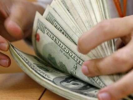 BC anuncia injeção extra de US$ 20 bilhões para segurar dólar