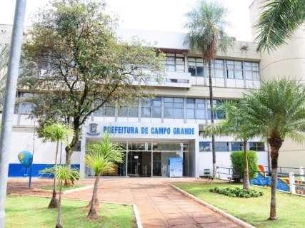 Juiz condena Seleta e ex-presidente por irregularidades em convênio