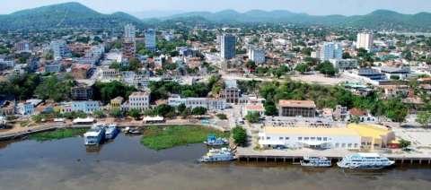 Por salvar peixes, Corumbá quer trocar imposto por preservação