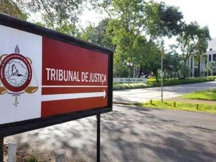 Relatório do CNJ diz que TJMS descumpriu provimento ao criar bônus