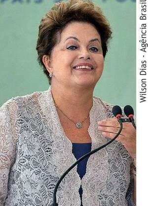 Dilma: excesso de coragem e gerenciamento, distanciamento da política