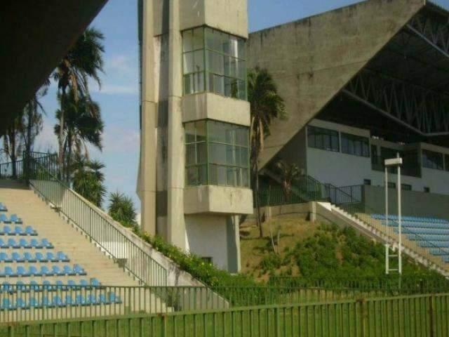 Os 72 anos do Hipódromo de Campo Grande: dos dias de glória até a decadência