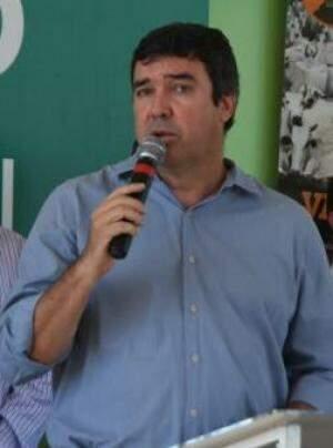 Eduardo Riedel: valorização da categoria que vai além do reajuste salarial.