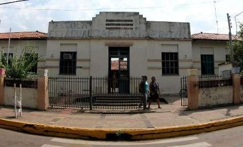 Cidade natal de Pedrossian, Miranda decreta luto oficial de três dias