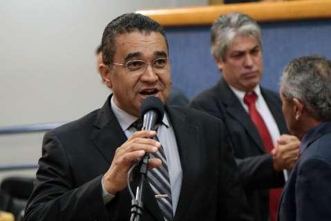Comissão de Ética arquiva processo contra 9 vereadores por falta de provas