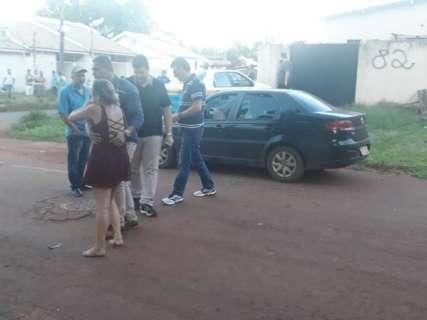 Delegacia de Homicídios vai investigar morte de policial em atentado
