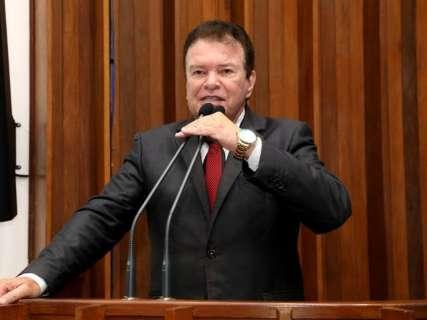 Sem mandatos, deputados planejam futuro longe da Assembleia