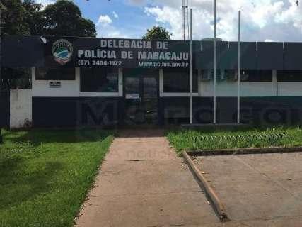 Homem que matou colega esfaqueado em boca de fumo é preso