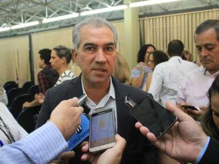 MS perderá R$ 20 milhões com redução no bombeamento de gás boliviano