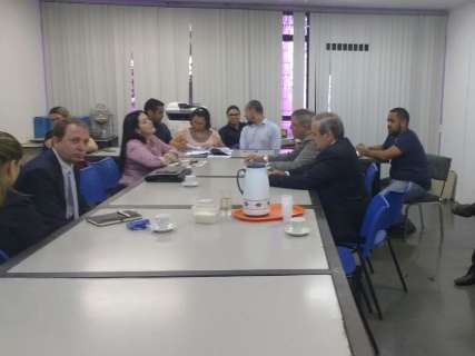 Bradesco arremata folha da prefeitura por R$ 50 milhões e garante 13º