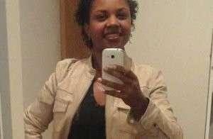 Autor de 1º feminicídio registrado em MS é condenado a 26 anos de prisão