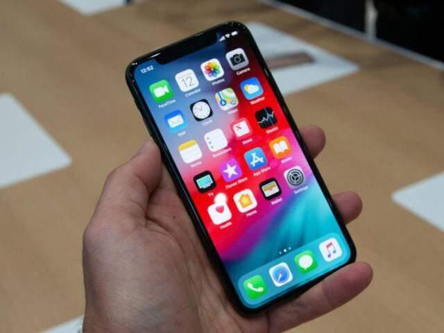 Nova atualização é aguardada pelos usuários de iPhone (Foto: Reprodução)