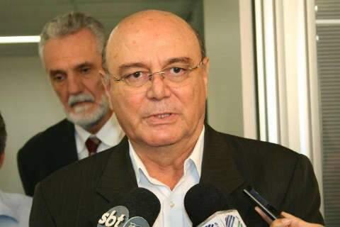 Tetila e João Grandão viram réus em ação da Máfia dos Sanguessugas