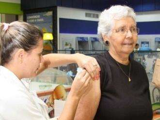 Com 60 casos no verão, gripe coloca MS em alerta neste começo de outono