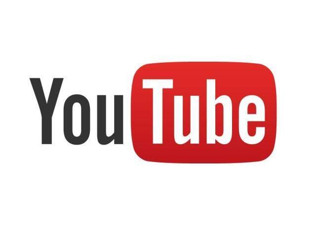 Layout da rede social de vídeos mais acessada do mundo. (Foto: Reprodução/Youtube)