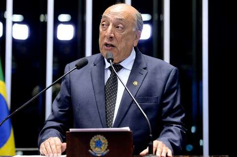 MEC autoriza criação de curso de medicina em Corumbá e Ponta Porã